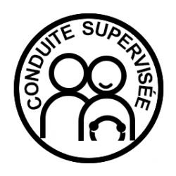 Pack Conduite Supervisée