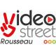 Vidéo Street by Rousseau