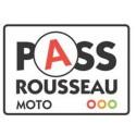 PASS ROUSSEAU MOTO - Code en ligne
