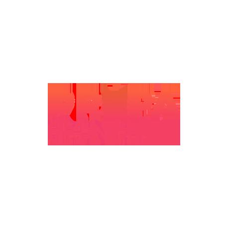 PREPA CONDUITE