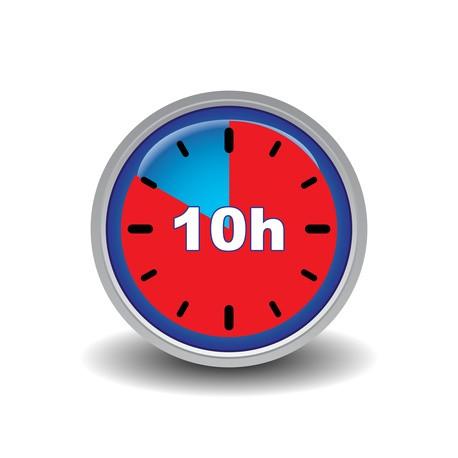 PACK 10 heures de conduite