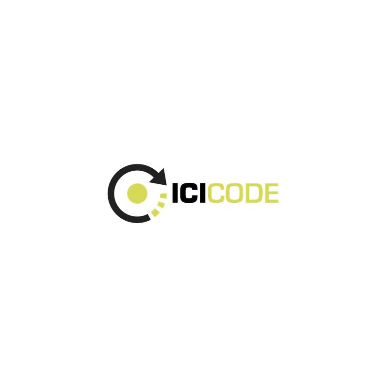 Maxi pack code en ligne pass rousseau ici code for Code html lien nouvelle fenetre