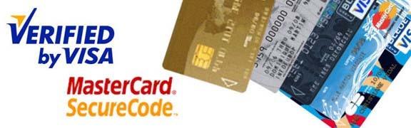 Fca Montrouge auto école garantie des transactions avec paiements sécurisés par Visa et Mastercard.